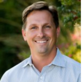Dr. Scot O'Donnell of Liberty Hill Orthodontics
