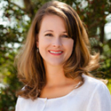 Dr. Barbara O'Donnell of Liberty Hill Orthodontics